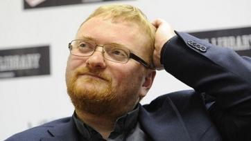 Депутат Госдумы предложил проверять всех футболистов российских клубов на наркотики