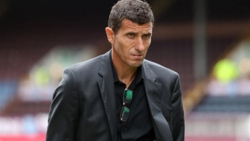 «Уотфорд» намерен продлить контракт с бывшим тренером «Рубина»
