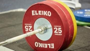 В Уральске пройдет чемпионат Казахстана по тяжелой атлетике среди юношей и девушек