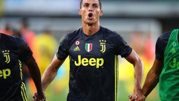 «Реал» ответил на обвинения в свой адрес по «делу Роналду»