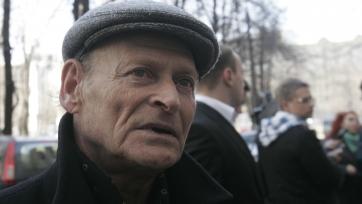 Рейнгольд: «От Кокорина и Мамаева надо избавляться»
