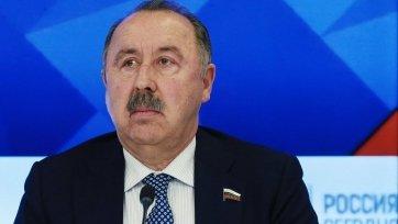 Газзаев: «Пора остановиться с публичной поркой и травлей Кокорина и Мамаева»