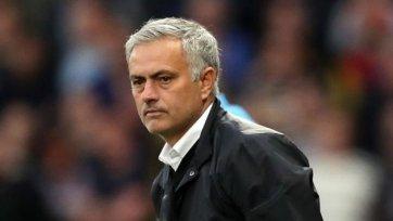 Стал известен весь зимний шорт-лист «Манчестер Юнайтед»