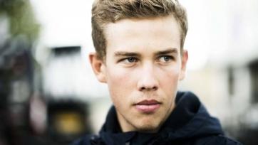 «Астана» заключила контракт с датским велогонщиком