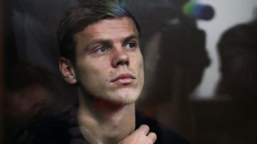 Адвокат Кокорина: «Братья принесли извинения Паку, они поняли друг друга»