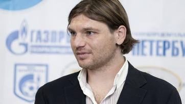 Игонин: «Четыре натурализованных футболиста - плохая реклама российского футбола»