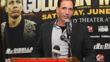 Промоутер Головина: «Бой с «Канело» остается самым финансово выгодным для обоих боксеров»