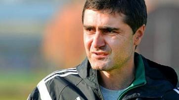 Главный тренер «Армавира» дисквалифицирован на два матча за оскорбление судьи