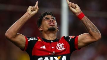 В Бразилии заинтересовались трансфером Пакеты в «Милан»