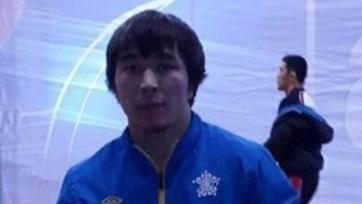 ЧМ по борьбе. Четыре представителя Казахстана прекратили борьбу