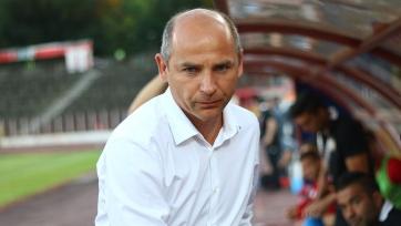 Журналист: «Спартак» проведет переговоры с представителями Скрипника»
