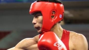 Казахстанцы Заурбек и Ажбенов дебютируют на профи-ринге против боксеров из Никарагуа