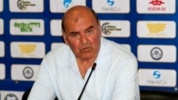 Казахстанский эксперт спрогнозировал исход матча Лиги Европы «Яблонец» — «Астана»