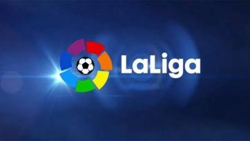 Чемпионат Испании. «Вальядолид» – «Эспаньол». Смотреть онлайн. LIVE трансляция