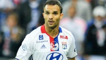 Защитник «Лиона» променял Францию на Мадагаскар