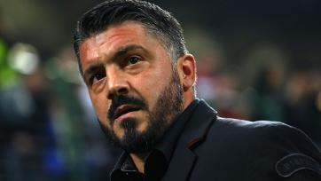 «Милан» – середняк. Бардак в руководстве и бывшие легенды уничтожили «россонери»