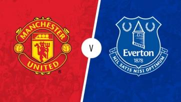 «Манчестер Юнайтед» – «Эвертон». Прогноз и анонс на матч чемпионата Англии