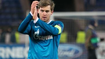 Бывший капитан «Зенита» поддержал Кокорина