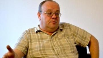 Украинский журналист: «Мне гадко, когда «Динамо» играет на равных с «Астаной»