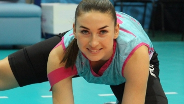 Три российских и один словацкий волейболист изъявили желание выступать за сборные Казахстана
