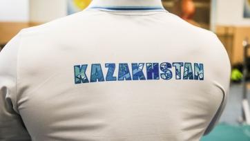 ЧМ-2018 по тяжелой атлетике: финальная заявка команды Казахстана
