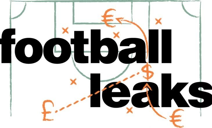 Шантаж, Суперлига и Football Leaks. Что творится с мировым футболом?