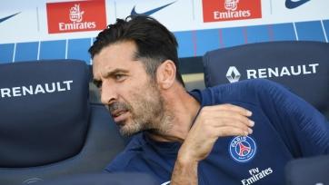 Тухель рассказал, кто сыграет в воротах «ПСЖ» в ближайших матчах
