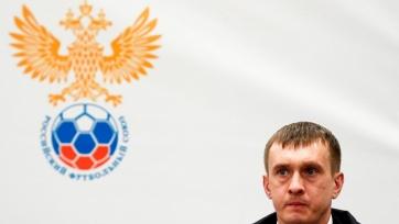 РФС уведомил УЕФА о желании провести финал ЛЧ в 2021 году в Петербурге