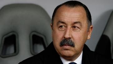 Газзаев: «Нельзя умалять реальный вклад Аленичева в золото «Спартака»