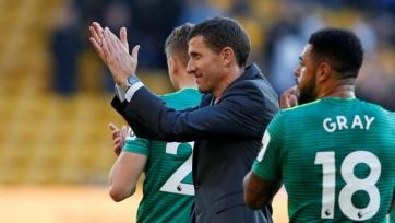 «Уотфорд» готовит новый контракт для бывшего тренера «Рубина»