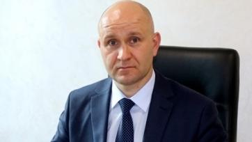 Геннадий САВИЛОВ: «Хотелось бы, чтобы Казахстан и Беларусь вышли в элиту»