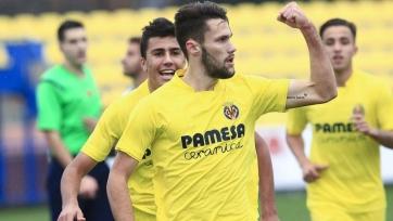 «Реалу» интересен защитник «Вильярреала»