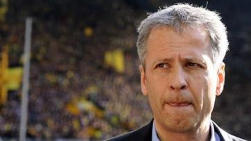 Фавр: «Симеоне – один из лучших тренеров мира»