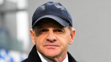 «Эмполи» назначил нового главного тренера