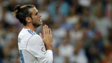Лидер «Реала» может перебраться в «Манчестер Юнайтед»
