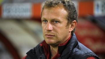 «Ливорно» сменил тренера