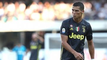 Роналду: «Манчестер Юнайтед» ничего не сделал для этой победы»