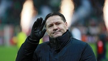 «Енисей» пока не будет увольнять Аленичева