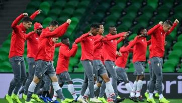 «Краснодар» - «Стандард». Прогноз и анонс на матч Лиги Европы