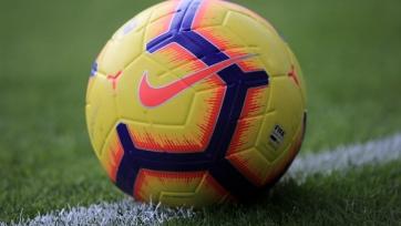 Nike и АПЛ продлили сотрудничество до 2025 года