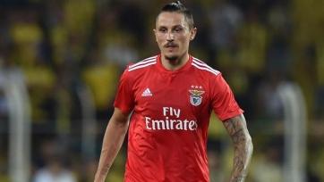 Сербия может понести еще одну потерю перед матчами Лиги наций