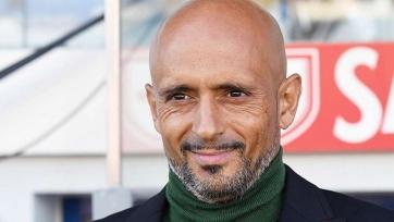 Новый тренер «Сельты» на первой пресс-конференции сказал, что возглавил «Депортиво». Видео