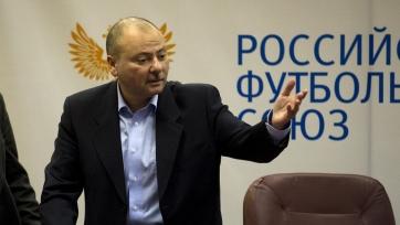 КДК наказал ЦСКА, «Зенит» и «Спартак»