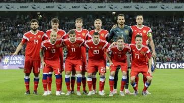 Германия – Россия. Прогноз и анонс на товарищеский матч