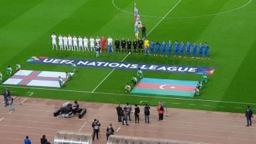 Азербайджан обыграл Фареры, Мальта пала перед Косово