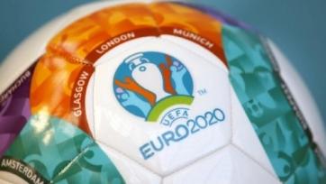 Уже известны восемь сборных, с которыми Россия точно не сыграет в отборе Евро-2020