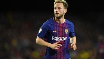 «ПСЖ» может провернуть грандиозный переход лидера «Барселоны»