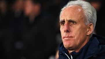 Ирландия определилась с новым тренером сборной