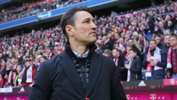 Дортмунд и «Айнтрахт» снова выиграли, «Бавария» дома упустила победу в матче с аутсайдером