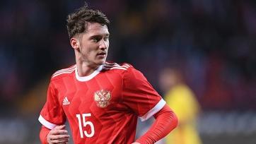 Алексей Миранчук: «Благодаря сборной России многие полюбили футбол»